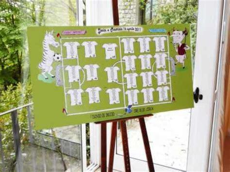 idee tabellone tavoli matrimonio tableau matrimonio idee matrimonio cartellone