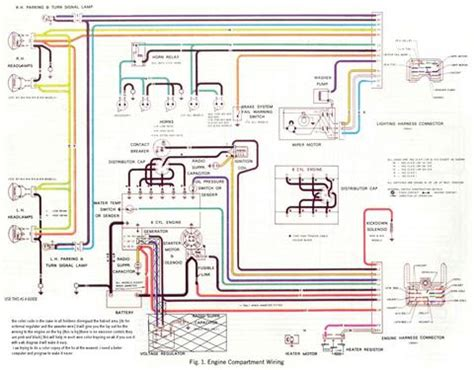 wb holden wiring diagram wiring color standards