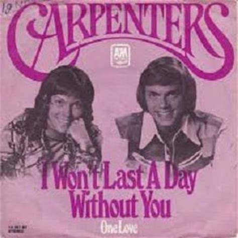 The Carpenter S Miracle Free 16 Best Ideas About The Carpenters Karaoke Songs On In And Superstar