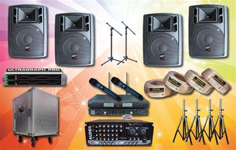 Harga Speaker Speaker Sound System Auderpro multimedia 8 audio rapat platinum audio sound system jual sound system harga sound system