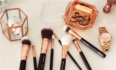 Jual Zoeva Brush Eye 12 Kaskus luxury makeup brushes style guru fashion glitz