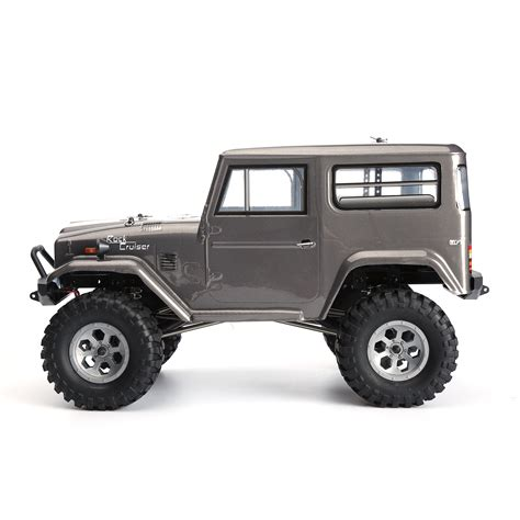 Best Seller Rc Offroad 4wd Truggy Land Buster Skala 1 12 Ygy2310 1 10 scale electric 4wd road rock crawler rock cruiser climbing rc car 667673535460 ebay