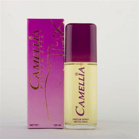 Parfum Regazza 105 violet