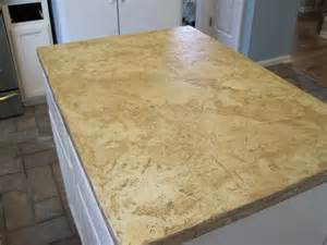resurfacing existing countertops tucker decorative