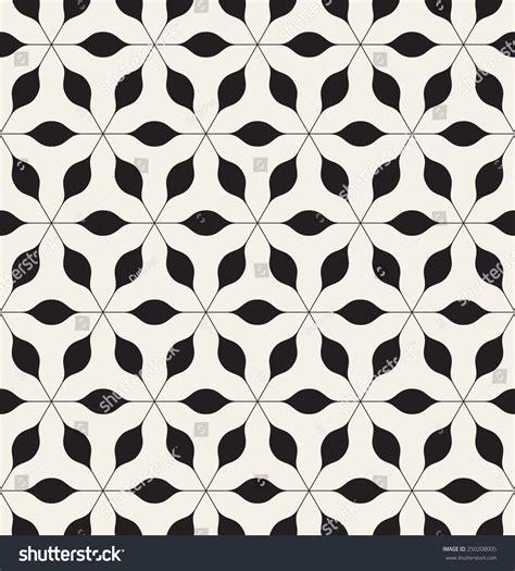 simple geometric pattern vector simple geometric patterns