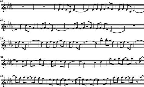 merry christmas  lawrence piano violin cello trio version   merry christmas