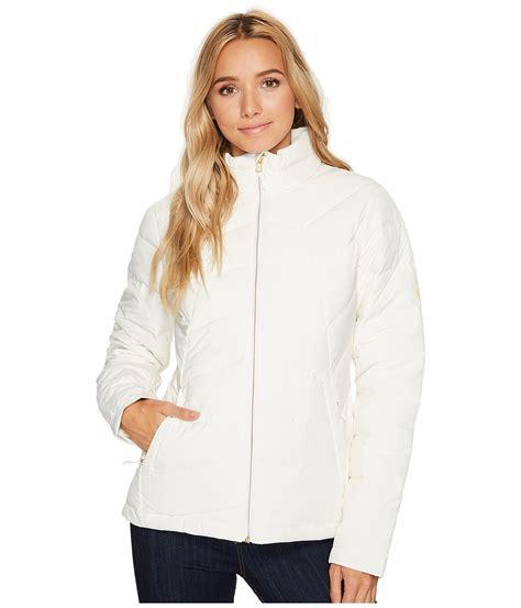 Jacket Marsmaello 1 womens jackets
