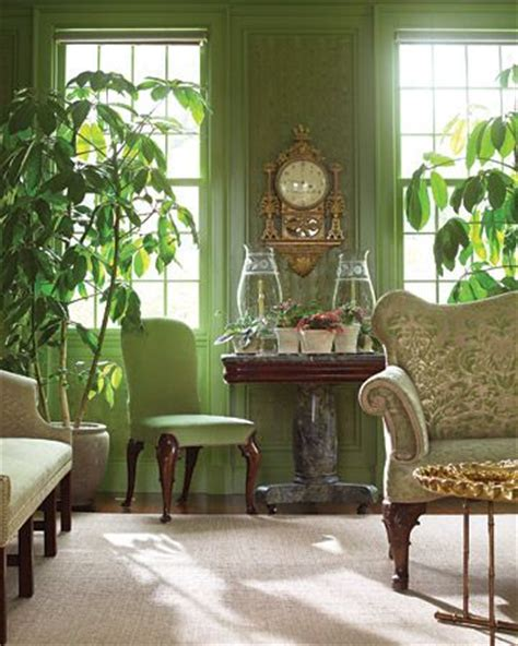 indoor plants indirect sunlight perfectly put together the best indoor plants for