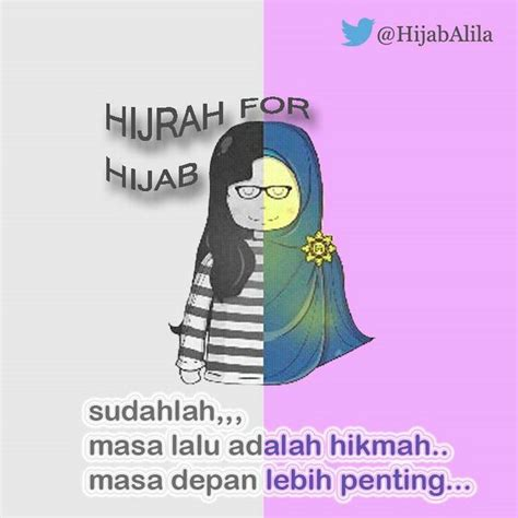 Hijrah Fashion 06 31 best pacaran dalam islam images on islamic