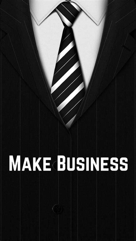tap     app art creative quote business tie