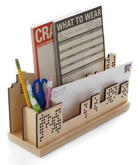 Pretty Desk Organizers by 1000 Images About Organizing Ideas On