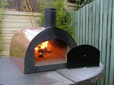 pizza oven see how you can have your own wood fire ovens wood fire