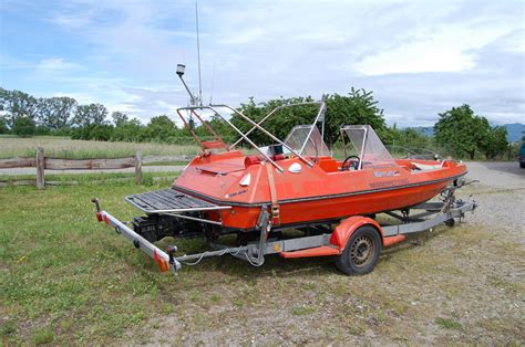 wiens vieser mit boot boat trailers for sale from germany - Boat Trailers For Sale Germany