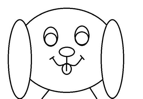 imagenes navideñas simples dibujos para colorear simples imagui