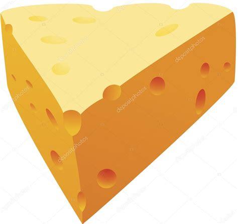 clipart vettoriali gratis immagine clipart vettoriale di formaggio vettoriali