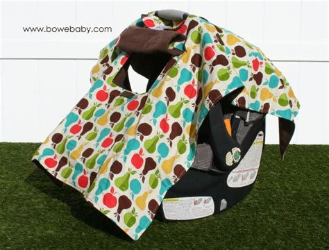 Giveaway Linky List - list your giveaways linky love 272 finding zest