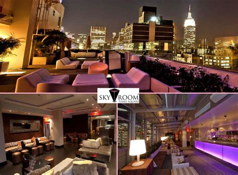sky room rooftop room top sky room rooftop luxury home design lovely at sky room rooftop room design ideas sky