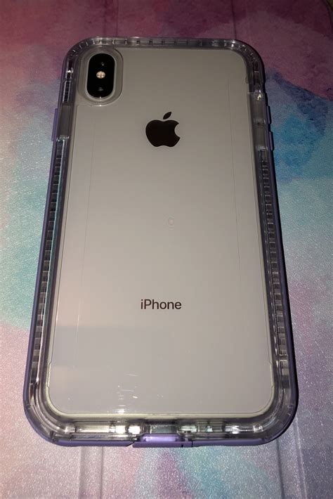 cases   plan     iphone xs max