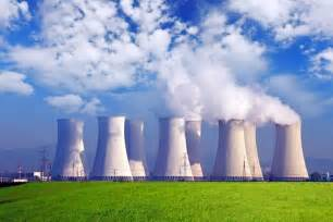 cambodia to build its nuclear power plant investvine