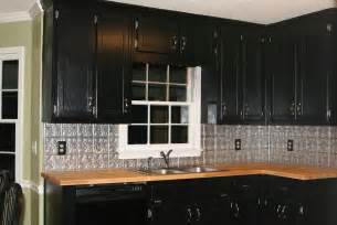 pressed tin backsplash pressed tin backsplash nz home design ideas