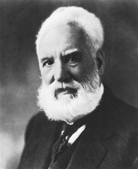 alexander graham bell biography in spanish alexander graham bell flashback
