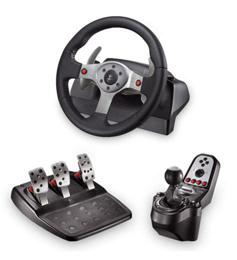 volante logitech g25 g25 racing wheel logitech support