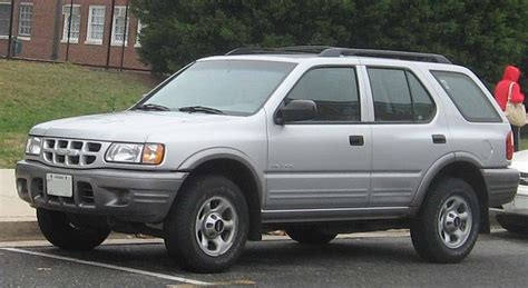 28 2000 isuzu rodeo service manual 25419 2000 isuzu rodeo owner s manual submited images 2000 isuzu rodeo vin 4s2ck58w9y4333304 autodetective com