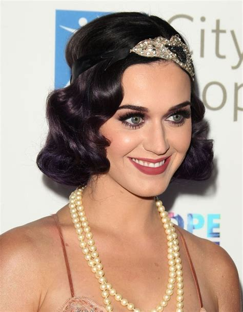 1920s hairstyles curling iron best 25 marcel waves ideas on pinterest wave curling