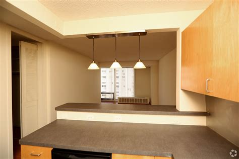 1 Bedroom Apartments St Louis Mo by St Louis One Bedroom Apartments Mansion House