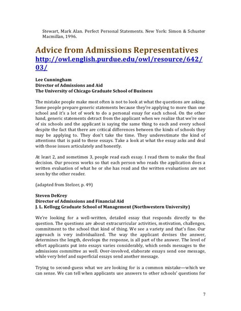 Purdue Mba Statement Of Purpose by Cheap Personal Statement Proofreading Site For