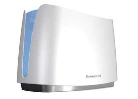 choosing a best humidifier for bedroom 2017 airbetter org furnace humidifier reviews 2017 choosing a best autos post
