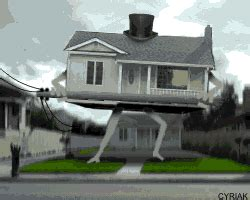 moving internet clip art animations  animated gifs
