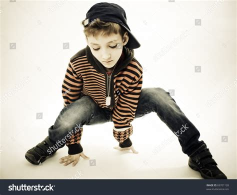 baby shark hip hop dance dancing boy hip hop www pixshark com images galleries