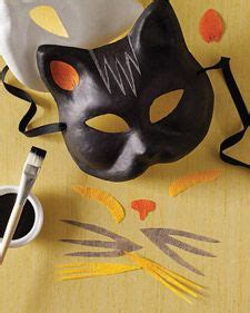 How To Make A Cat Mask Out Of Paper Plates - 17 best images about 2015 on