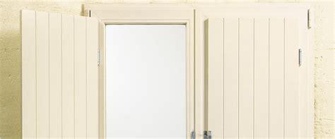 tende alle finestre scuretti interni edil ser serramenti torino
