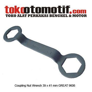 Treker American Tools 6 Termurah 126 Best Spesial Tool Sepeda Motor Images On 1