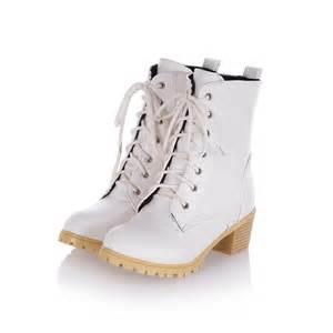 Fashion women shoes font b winter b font font b boots b font snow font