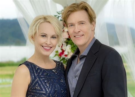meet my trailer hallmark hallmark channel wedding march 3 premiere meet the cast