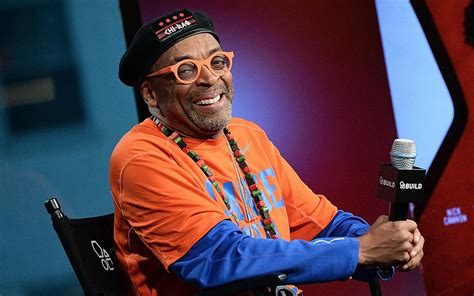 spike lee net worth bankratecom