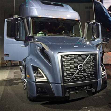 volvo truck prices usa volvo truck price in usa 2018 volvo reviews