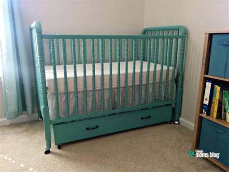 Baby Cribs With Storage Underneath Best 25 Crib Storage Ideas On Bed Storage Bins Bed And The Happy