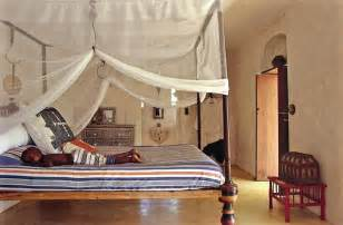 Home Decor In Kenya African Style In Interior Design Charming House In Kenya