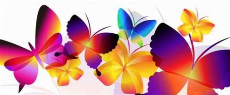 imagenes para perfil facebook animadas mariposas cosetes de diana i gabriela