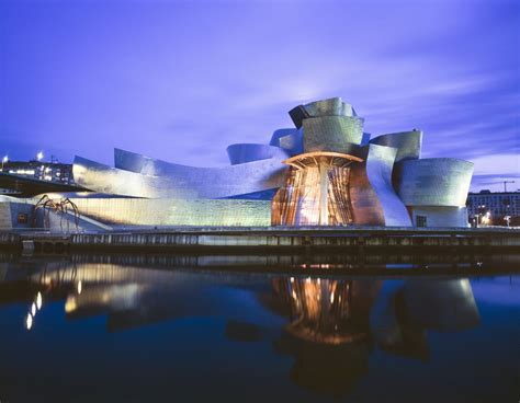 coolest architecture in the world top 16 coolest buildings in the world page 8 of 8