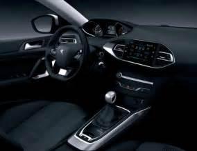 Peugeot Nl Nieuwe Peugeot 308 Ontdek De Compacte 5 Deurs Peugeot