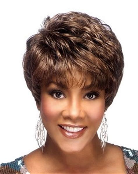 wigs for women over 70 with fine thin hair 17 best images about short hair cuts on pinterest for