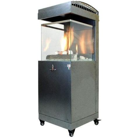 Patio Space Heater 10 Best Images About Outdoor Heaters Pits Outdoor Heaters On Stainless