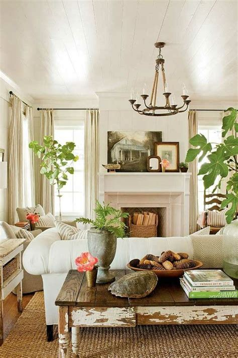 plants in living room decorate with potted plants home 60 exles as you