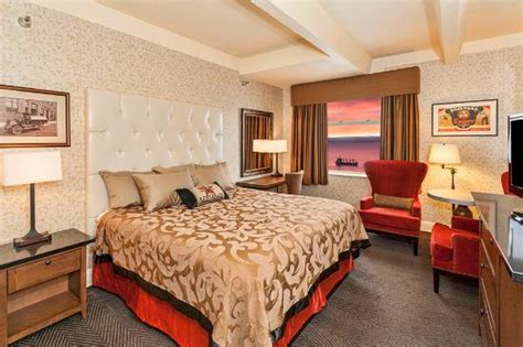 duluth hotels with in room fitger s inn 129 1 5 3 updated 2018 prices hotel reviews duluth mn tripadvisor