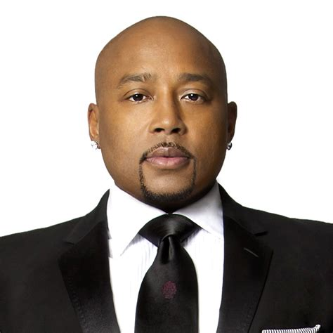 rise and grind outperform outwork and outhustle your way to a more successful and rewarding books daymond seu leadership forum